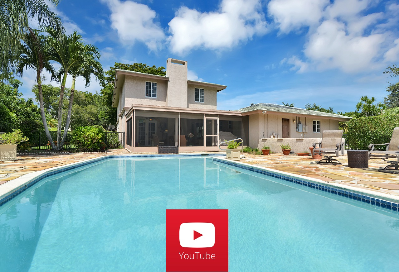 2110 NW 30th Road, Boca Raton, FL 33431 Boca Bath and Tennis YouTube
