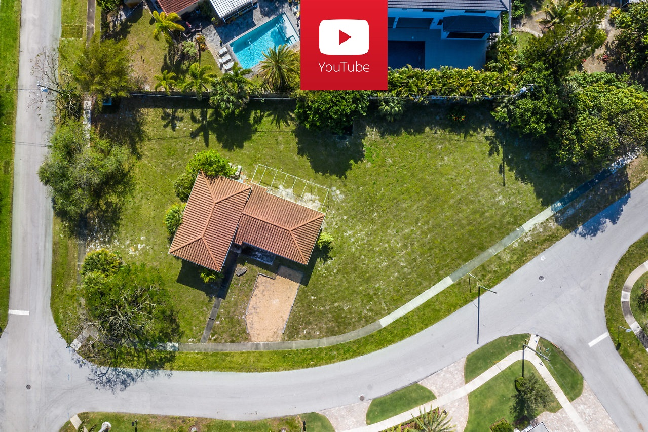 298 NE 8th Street, Boca Raton FL 33432 Boca Villas RX-10599134 YouTube