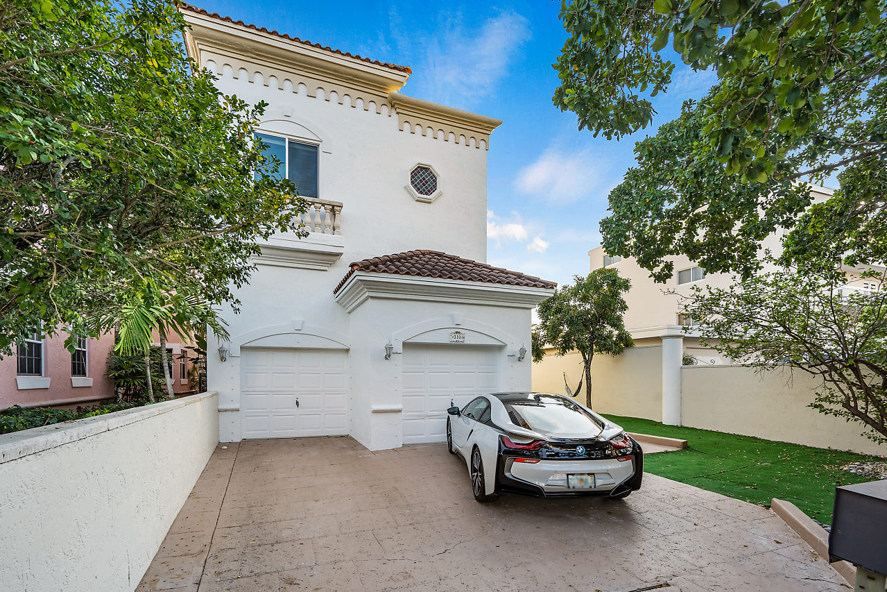 310 E Royal Palm Road Boca Raton FL 33432 Jean-Luc Andriot blog 042219