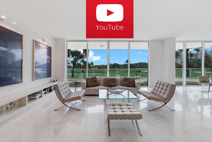 550 SE Mizner Blvd B103 Boca Raton FL 33432 Townsend Place luxury home for sale in Townsend Place