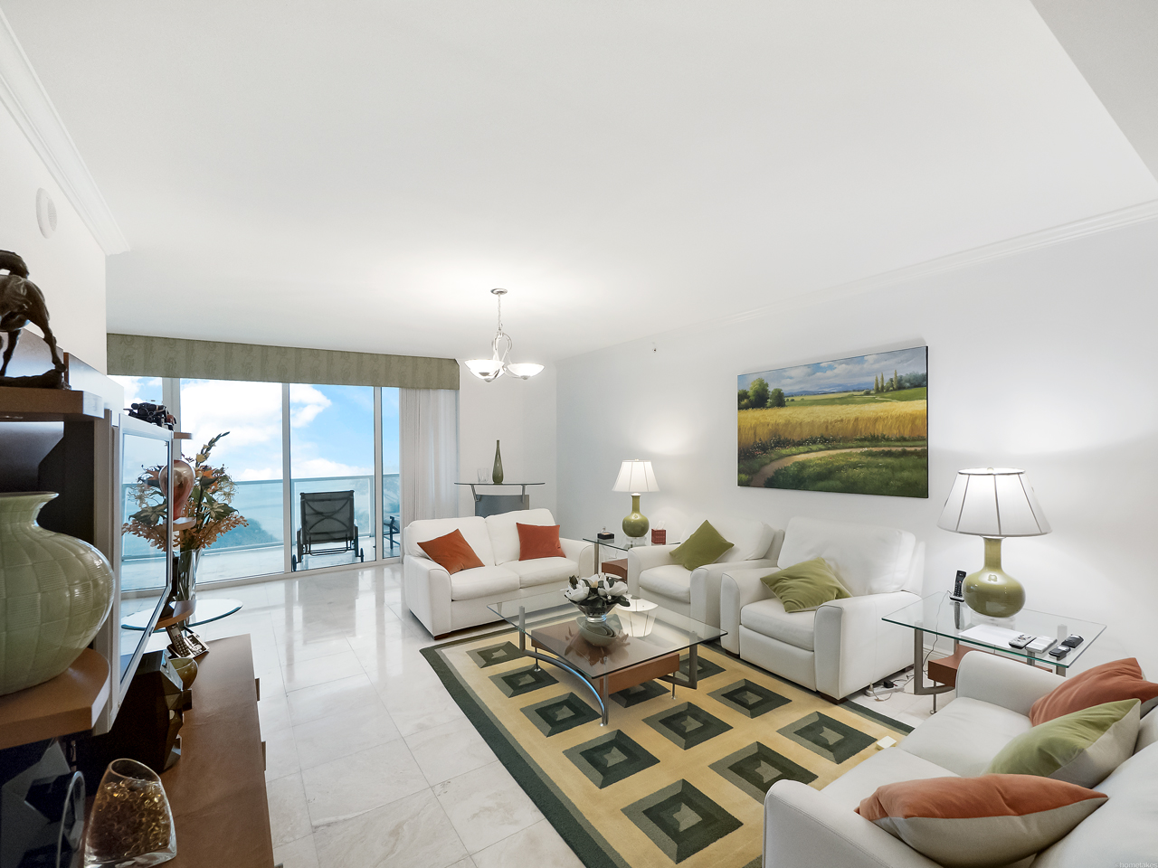 Just listed: luxury condo for sale 550 SE Mizner Bvd B610 Boca Raton ...