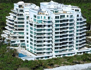 For the Aragon luxury condominium register with Boca Premier Properties