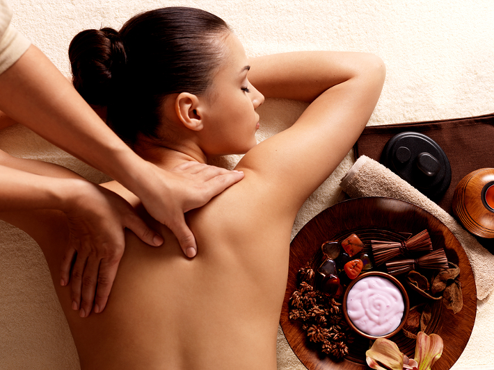 Best Boca Raton spas for Jean-Luc Andriot blog 042117