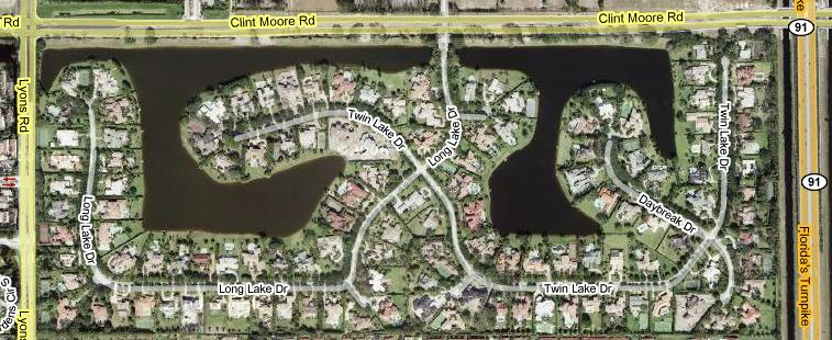 Boca Raton Long Lake Estates luxury homes for sale for Jean-Luc Andriot blog 102918