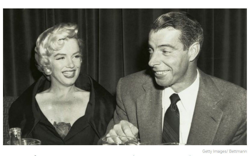 From Realtorcom Celebrity Real Estate Storied Love Nest of Marilyn Monroe and Joe DiMaggio Is Listed for 2.7M for Jean-Luc Andriot blog 112318