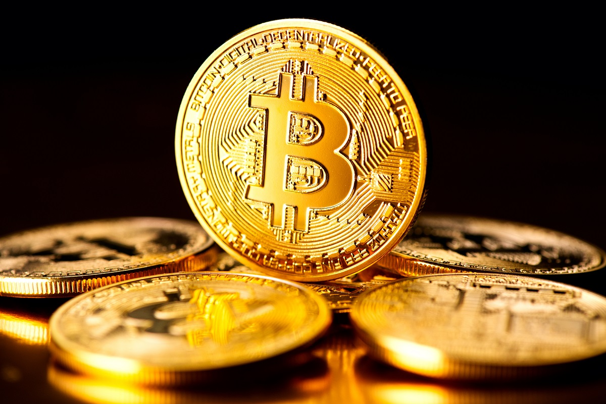 Gold bitcoin image for Jean-Luc Andriot blog 052118