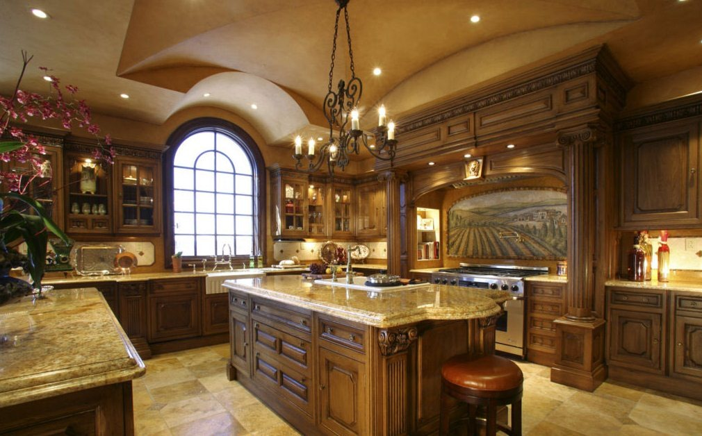 island and stonecrafters project cnc counters kitchen scogins granite william