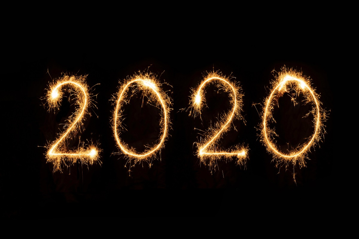 Happy New Year 2020 for Jean-Luc Andriot blog 123119