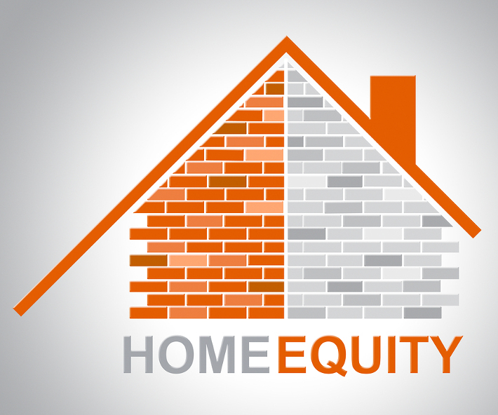 Home equity image for Luc Andriot blog 101916