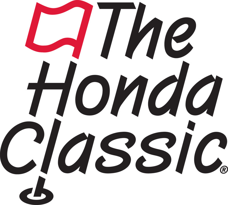 The Honda Classic Palm Beach County
