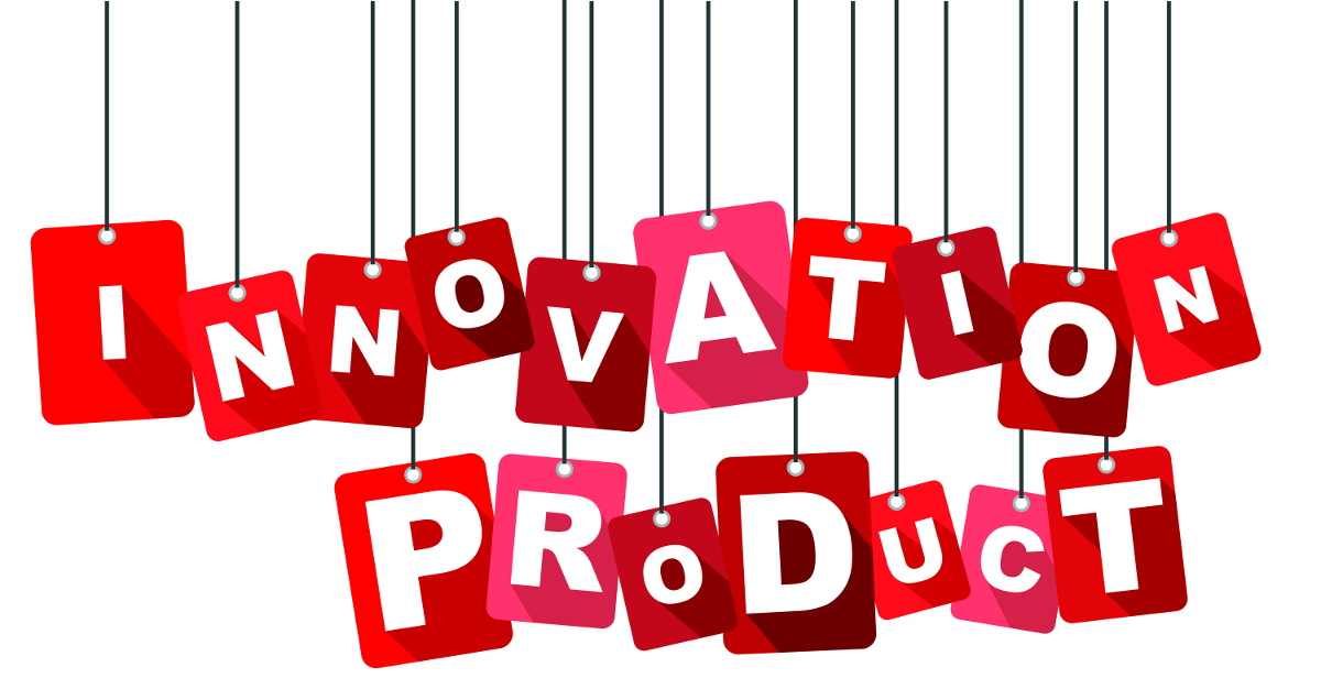 Innovation product Jean-Luc Andriot website 111817