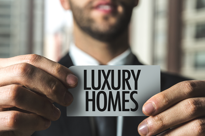 Luxury buyers for Luc Andriot blog 102416