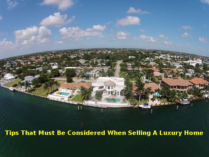 Luxury Waterfront Homes in Boca Raton for Jean-Luc Andriot blog 071017