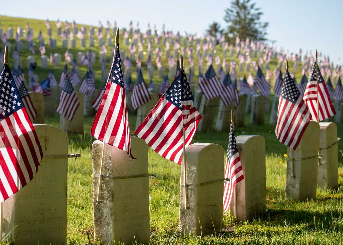 Happy Memorial Day image for Jean-Luc Andriot blog 052719