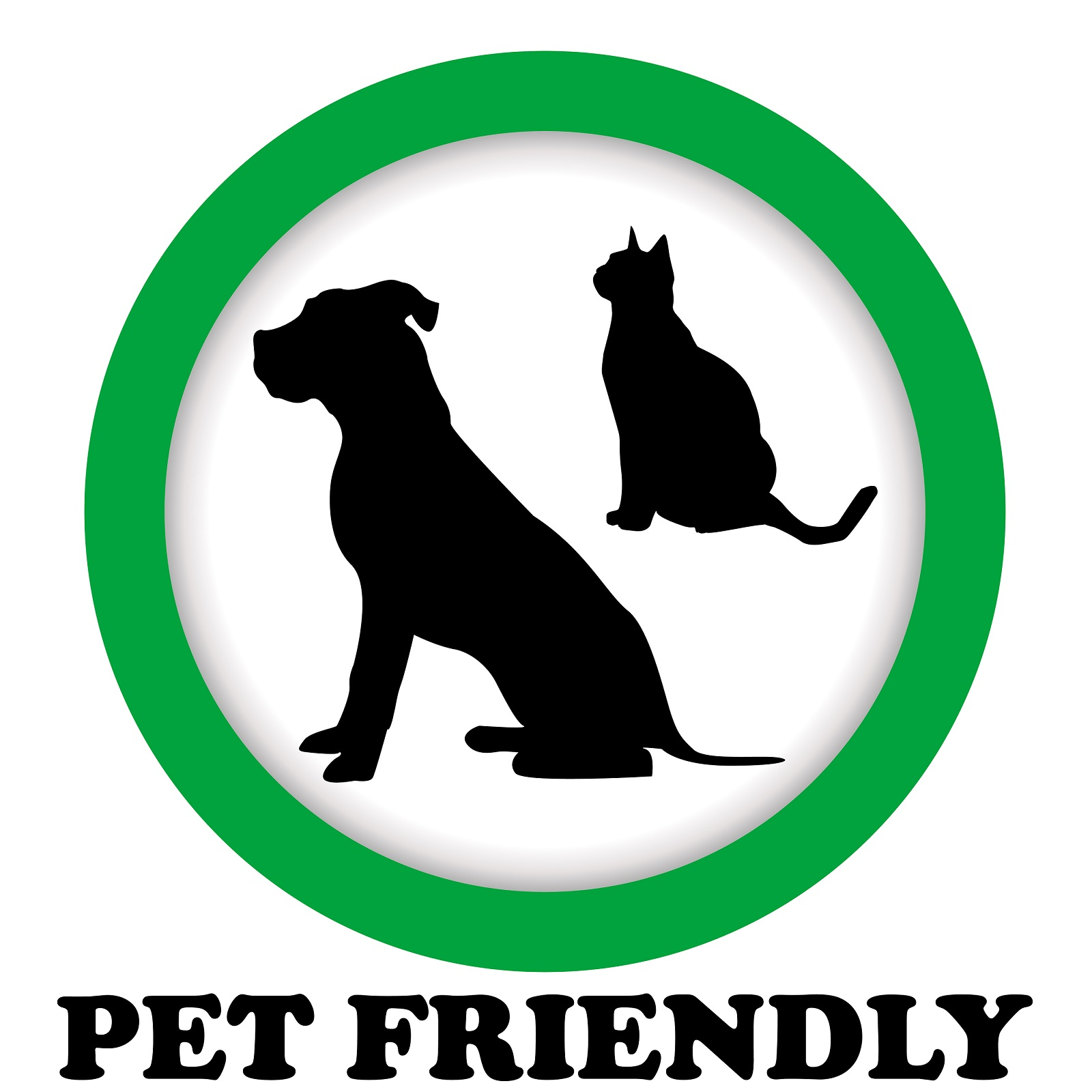 Pet friendly image for Jean-Luc Andriot website 052918