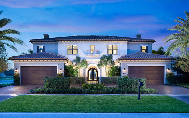 Boca Raton home for sale
