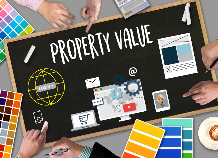 Property value Boca Raton for Jean-Luc Andriot blog 101817