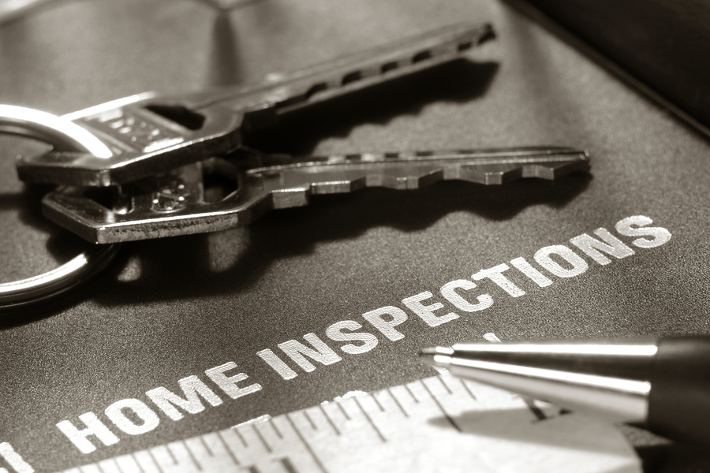 Real Estate Home Inspection for Jean-Luc Andriot blog 061417