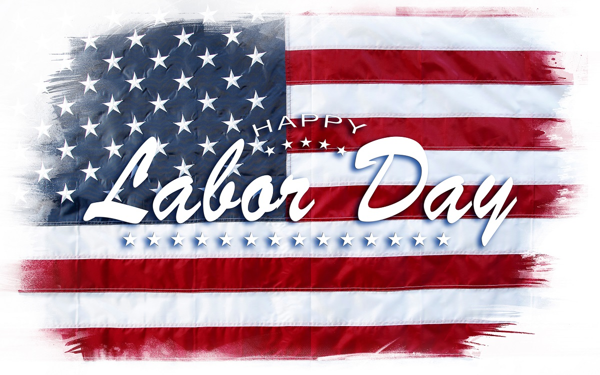 Safe and Happy Labor Day image for Jean-Luc Andriot blog 090620