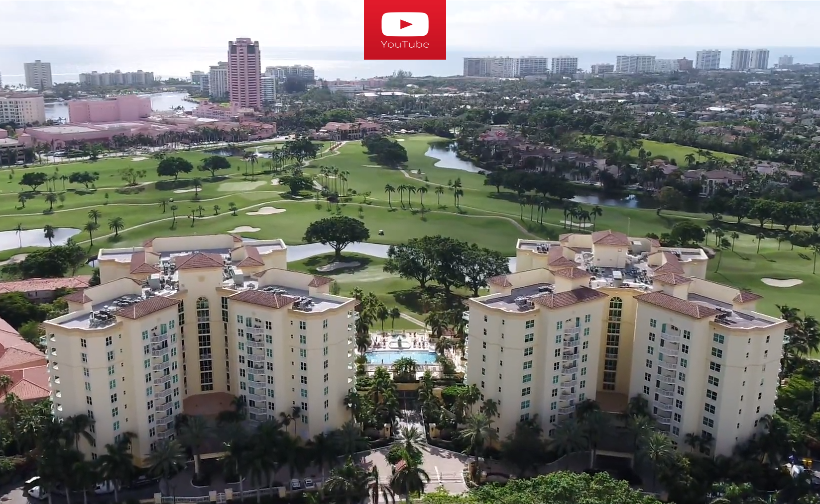 Click the image to see the video of 500-550 SE Mizner Blvd Boca Raton FL 33432 Townsend Place