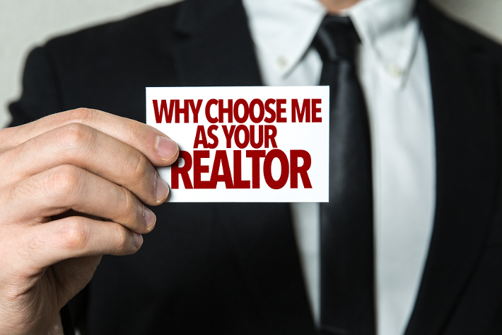 Why Choose Me As Your Realtor for Jean-Luc Andriot blog 061917