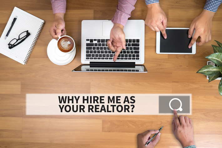 Why Hire Me As Your Realtor for Jean-Luc Andriot blog 041717